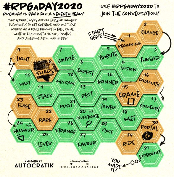 rpgaday2020